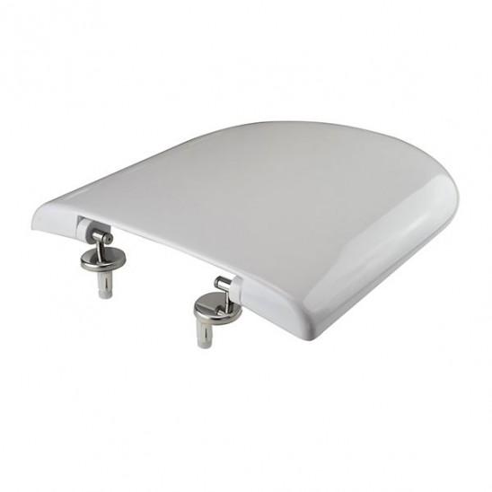 Copriwater compatibile ideal standard serie esedra san marco for Copriwater ideal standard