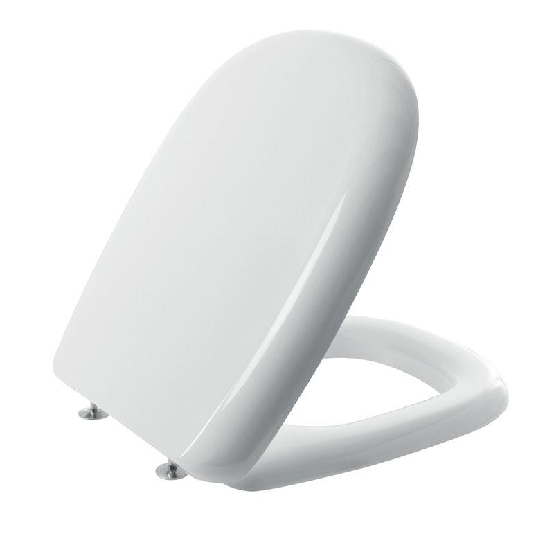 Sedile Wc Ideal Standard Serie Tesi.Copriwater Compatibile Serie Tesi Di Ideal Standard