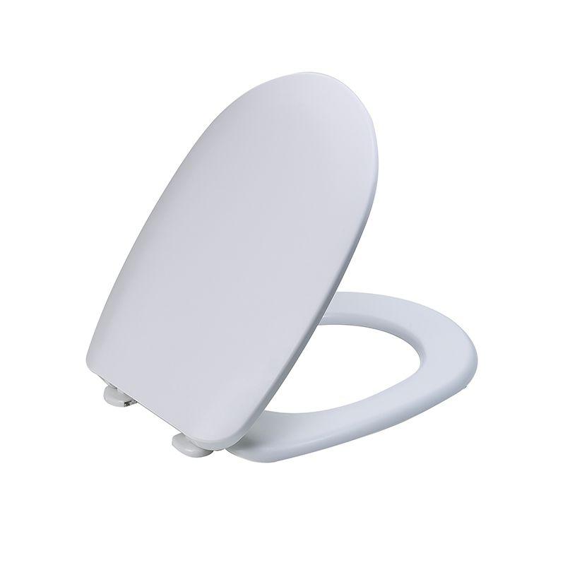 Sedile Wc Ideal Standard Serie Tesi.Copriwater Compatibile Serie Fiorile Ideal Standard