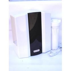 Kit di miscelazione per depuratore osmosi inversa