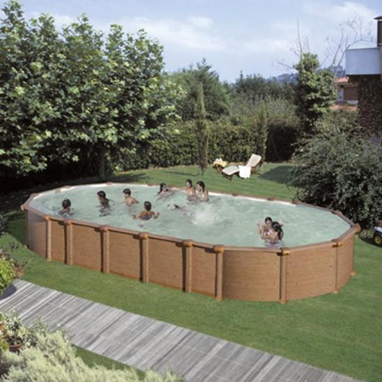 Prodotti per piscine 1 kg di cloro multiazione in for Cloro liquido per piscine