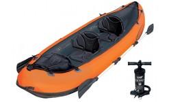 Kayak - Canotti - Gommoni