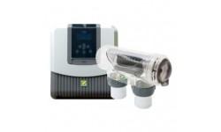Generatori di cloro (24)