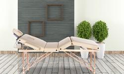 Lettini Massaggio e Accessori