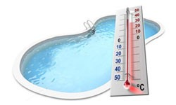 Riscaldamento Piscine (54)