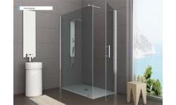 Box doccia lavabi sanitari e tanto altro san marco - Arredo bagno san bonifacio ...
