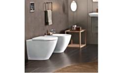 Box doccia lavabi sanitari e tanto altro san marco - Sanitari bagno misure ridotte ...