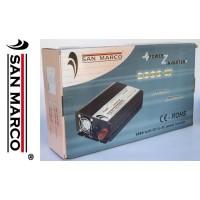 Trasformatore Power Inverter 2000 W