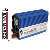 Trasformatore Power Inverter 800 W