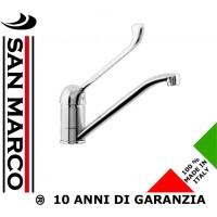 Rubinetto lavabo cucina 30163-C5 Effepi