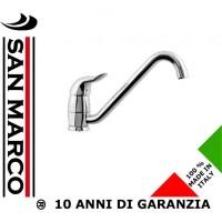 Rubinetto per lavabo cucina 30183 Effepi