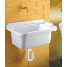 Lavabo per esterno in resina pannelli termoisolanti for Lavabo per esterno