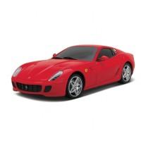 Ferrari radiocomandata sportiva