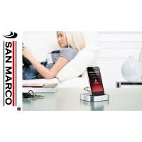 Unità di ricarica SuperHero per iPhone e iPod Touch