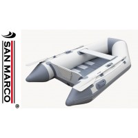 Gommone Caspian Hydro-Force 230x137x37 cm
