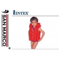 Giubbotto salvagente Intex per bambino