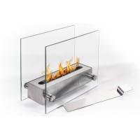 Caminetto al bioetanolo Ardent