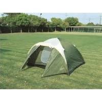 Tenda da campeggio Bestway Montana 4 posti