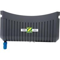 Regolatore automatico pH Zodiac TRI Ph per sterilizzatori a sale Zodiac TRI
