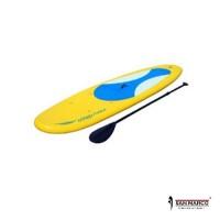 Sup gonfiabile Rip Tide Hydro-Force Bestway