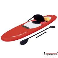 Sup e kayak gonfiabile Oceana Bestway