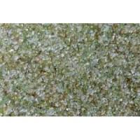 Sabbia silicea di vetro San Marco alta qualità