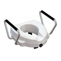 Alzawater per disabili Easy Safe K-Design