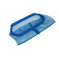 Retino Intex per la pulizia della piscina