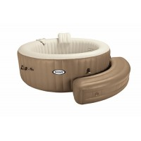 Sedile gonfiabile per piscina idromassaggio Intex PureSpa