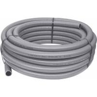 Tubo flessibile Tuboflex da 25 mt e 50 mm di diametro