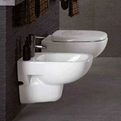 sanitari bagno color champagne sanitari bagno sospesi pozzi ginori serie citterio lotto