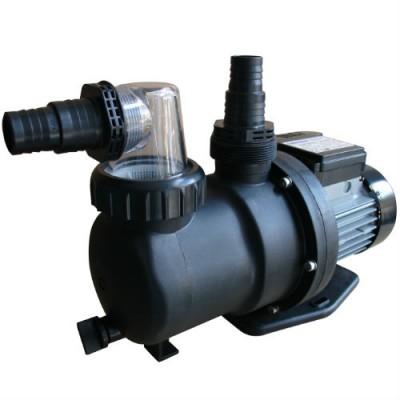 Motore pompa autoaspirante gre per filtrazione piscine fino a 65m pp076 ebay - Motore per piscina ...