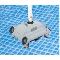 Robot pulitore Auto Pool Cleaner Intex