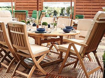 Mobili giardino puglia for Grande arredo mobili bari