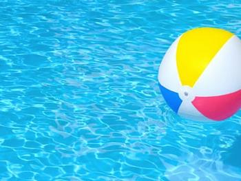 Cloro per piscine al miglior prezzo online for Allergia al cloro delle piscine