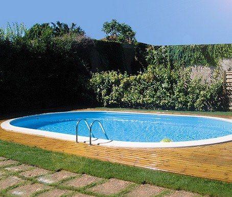 L aumento del valore di un immobile con piscina - Calcolo valore commerciale immobile ...