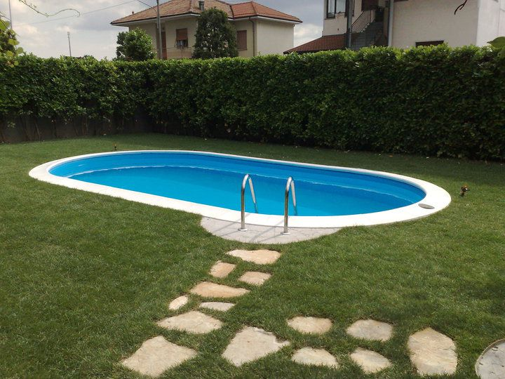 Blog - Del taglia piscine prezzi ...