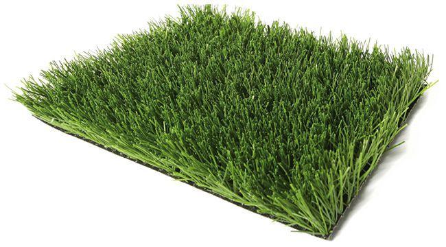 Arredo giardino perch scegliere il prato sintetico - Erba vera sul terrazzo ...