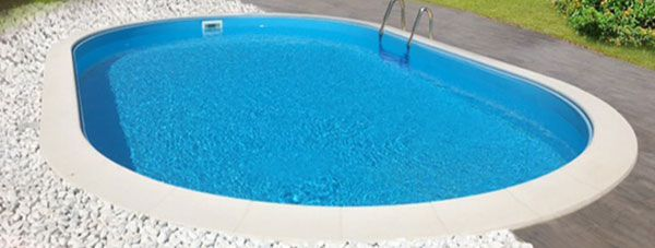 Immagine Piscine Interrate