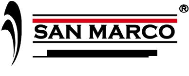 San Marco S.r.l.