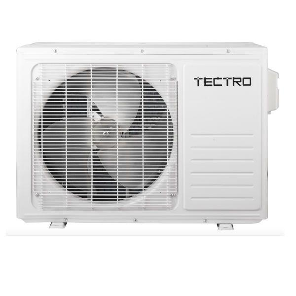 Climatizzatore inverter 9000 btu condizionatore - Deumidificatore bagno parete ...